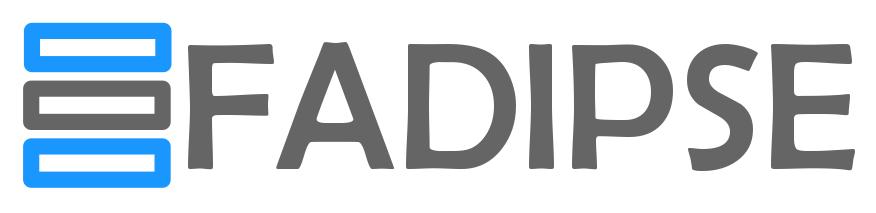 Asociación de Fabricantes y Distribuidores de Panel Sandwich de España